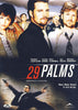 29 Palms DVD Movie