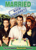 Married with Children - The Complete Seventh Season (7th) (Boxset) DVD Movie