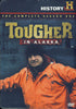 Tougher In Alaska: The Complete Season 1 DVD Movie