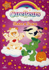 Care Bears - Share A Scare DVD Movie
