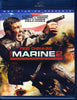 The Marine 2 (Blu-ray) BLU-RAY Movie