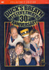 Duck's Breath Mystery Theatre's 30th Anniversary Reunion DVD Movie
