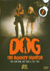 Dog the Bounty Hunter - The Best of Season 1 DVD Movie