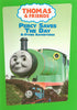Thomas and Friends - Percy Saves The Day and Other Adventures DVD Movie