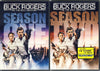 Buck Rogers in the 25th Century - Complete Series (Season 1 & 2)(Boxset) DVD Movie