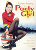 Party Girl (Sony Picture Release) DVD Movie