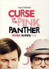 Curse of the Pink Panther (Bilingual)(White Cover) DVD Movie