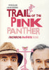 Trail of the Pink Panther (White Cover)(Bilingual) DVD Movie