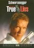 True Lies DVD Movie