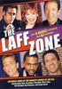The Laff Zone (Boxset) DVD Movie