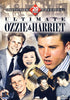 Ultimate Ozzie & Harriet (Boxset) DVD Movie