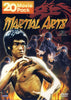 Martial Arts 20 Movie Pack (Boxset) DVD Movie