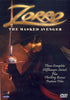 Zorro: The Masked Avenger (Boxset) (Limit 1 copy) DVD Movie