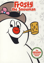 Frosty the Snowman (Christmas Classic)