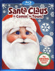 Santa Claus Is Comin' To Town (Christmas Classic)(Blu-ray) BLU-RAY Movie