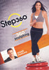 Step360 360 Sculpting (Jessie Pavelka) DVD Movie