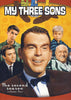 My Three Sons: Season 2, Vol. 2 (Boxset) DVD Movie