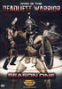 Deadliest Warrior: Season 1 (Boxset) DVD Movie