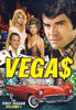 Vegas: Season 1, Vol. 1 (Boxset) DVD Movie
