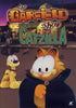 The Garfield Show - Catzilla DVD Movie