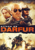 Attack On Darfur DVD Movie