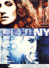 CSI: New York - Season 3 (Bilingual) DVD Movie