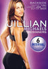 Jillian Michaels For Beginners: Backside DVD Movie