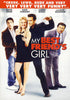 My Best Friend's Girl (Full Screen Rated Edition) DVD Movie