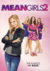 Mean Girls 2 DVD Movie