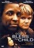 God Bless the Child DVD Movie