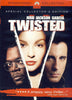 Twisted (WideScreen Edition) DVD Movie