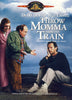 Throw Momma From The Train (Bilingual) DVD Movie
