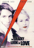 The Deadly Look of Love DVD Movie