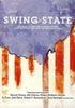 Swing State (USA Flag Cover) DVD Movie