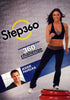 Step360 - 360 Challenge (Jessie Pavelka) DVD Movie