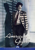 American Gigolo (2000) DVD Movie