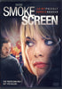 Smoke Screen DVD Movie