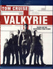 Valkyrie (Blu-ray) BLU-RAY Movie