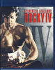 Rocky IV (Blu-ray) BLU-RAY Movie