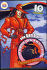 Best of Where on Earth is Carmen Sandiego (Limit 1 copy) DVD Movie