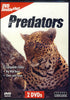 Predators (DVD Doubleshot) DVD Movie