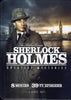 Sherlock Holmes - Greatest Mysteries (Collectible Tin)(Boxset) (Limit 1 copy) DVD Movie