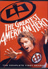 The Greatest American Hero: Season 1 DVD Movie