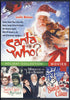 Holiday Collection - 4 Movies DVD Movie