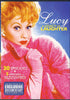Lucy - A Legacy of Laughter DVD Movie