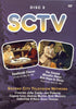 SCTV Disc 2 - Southside Fracas & The Sammy Maudlin Show DVD Movie