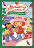 Strawberry Shortcake - Berry, Merry Christmas DVD Movie