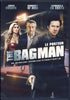 The Bagman (Bilingual) DVD Movie