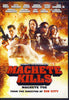 Machete Kills (Bilingual) DVD Movie