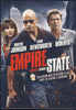 Empire State (Bilingual) DVD Movie